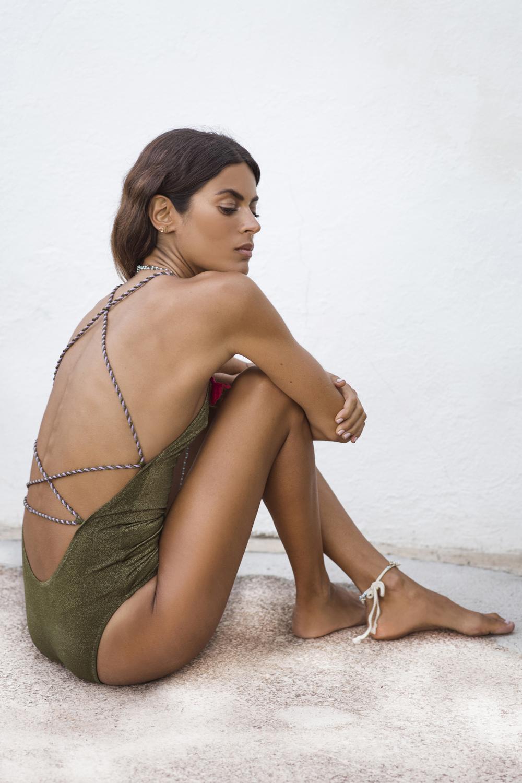 Bikini ELBA