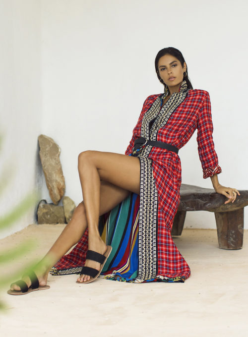 aa-0002-anjuna-collection-2019-about-us-designer-creative-director