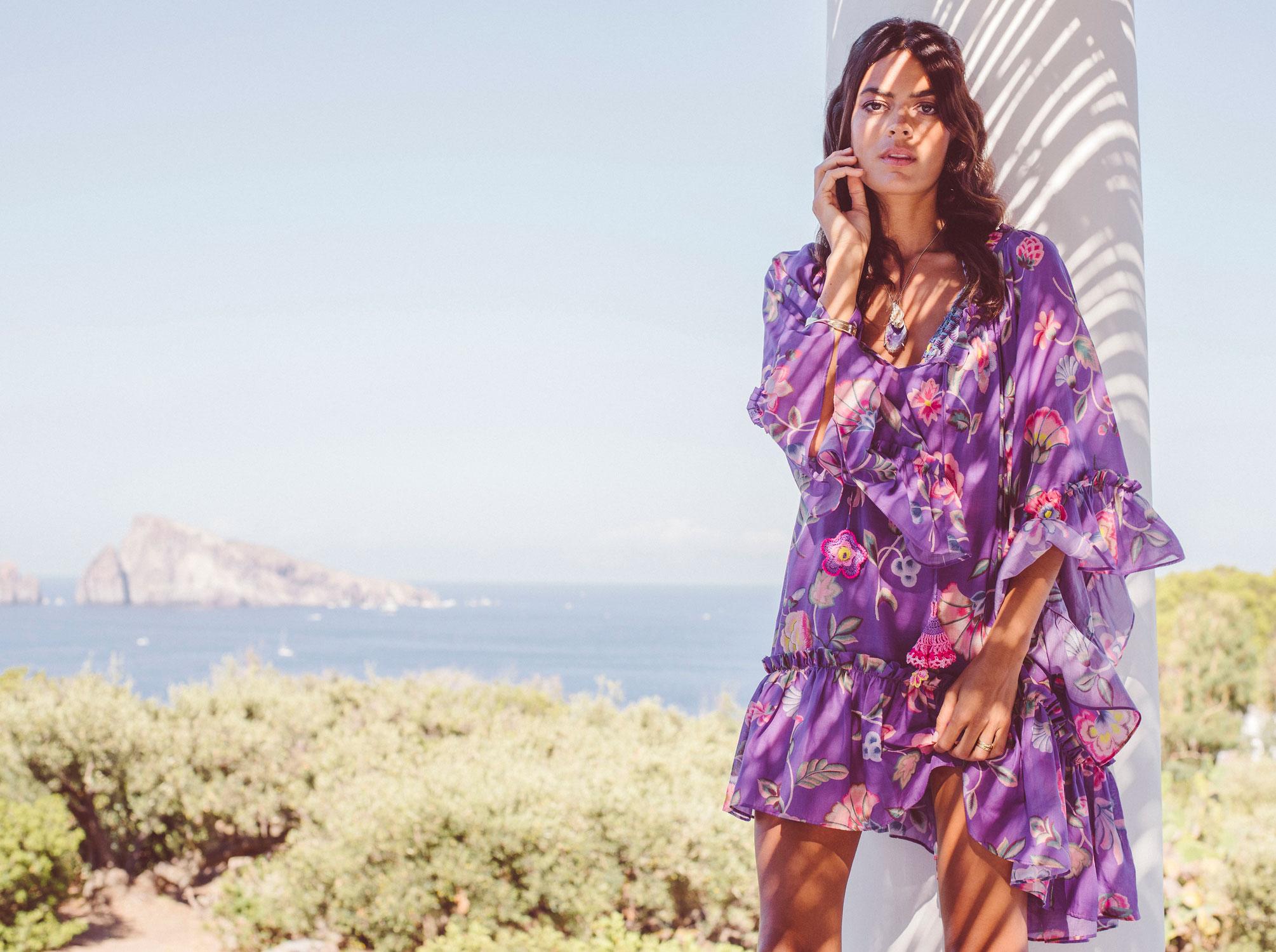 anjuna-resort-couture-beach-couture-summer-dress-made-in-italy-emanuela-corvo-creative-director
