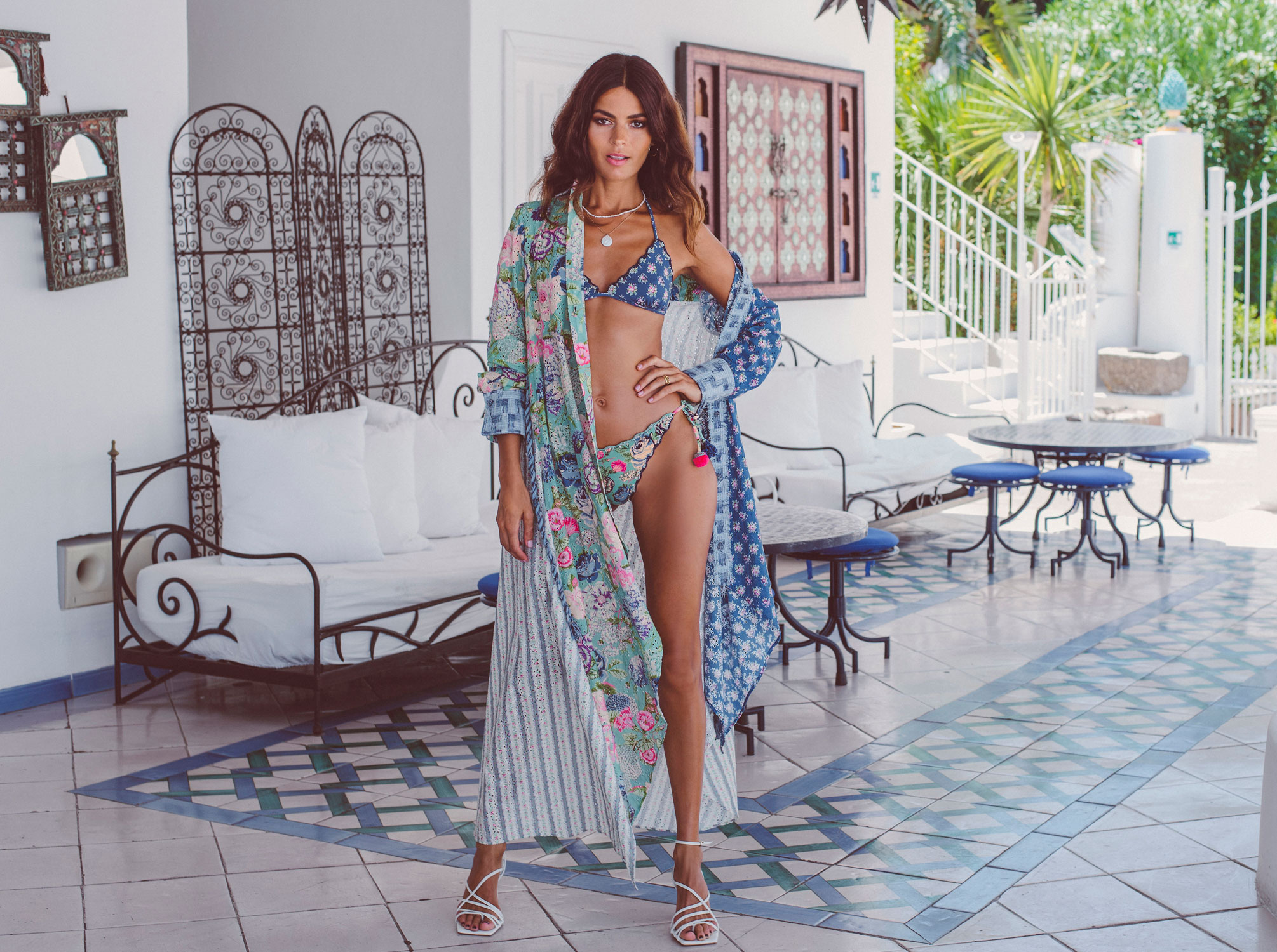 anjunacollection-kaftan-made-in-italy-beach-couture-summer-dress-2020-collection-anjuna