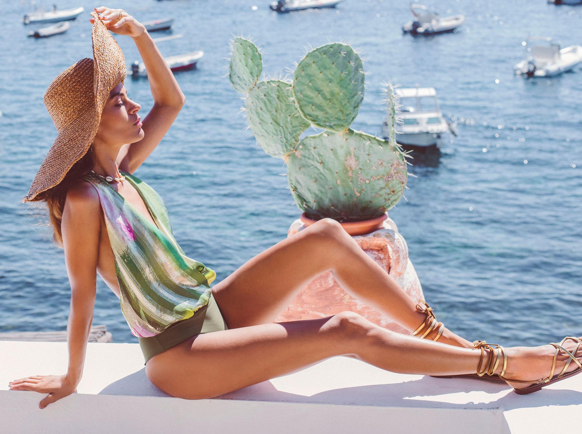 anjuncollection-bikini-lxury-2020-collection-swimwear-summer-swim-suit-made-in-italy